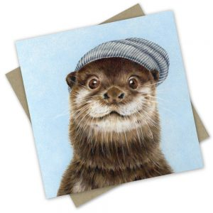 Furry Friends (Cards)